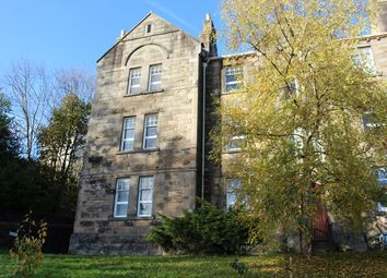 Thumbnail 1 bed flat for sale in Castle Court, Stirling