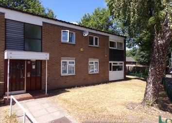 Thumbnail 2 bed flat for sale in Slack Lane, Handsworth, Birmingham, West Midlands