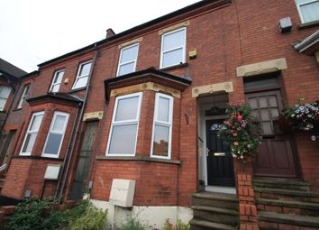 Thumbnail 6 bed property to rent in Russell Rise, Luton