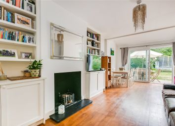 Thumbnail 2 bed property for sale in Marius Road, London