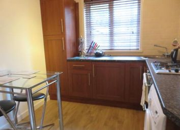 Thumbnail 1 bedroom flat to rent in Ashvale Pl, Aberdeen