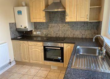 Thumbnail 1 bed flat to rent in Gwaelodygarth, Merthyr Tydfil