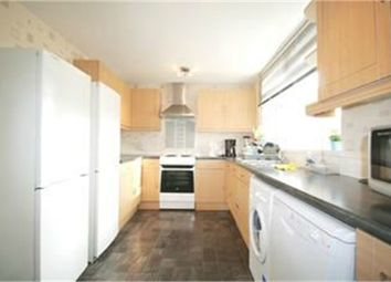 Thumbnail 5 bed flat to rent in Cheltenham Road, London