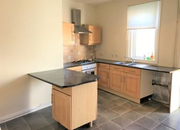 Thumbnail 2 bed end terrace house to rent in Glenwood Street, Blackpool