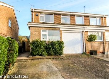 3 bed semi-detached house for sale in Bridgeacre Gardens, Coventry CV3