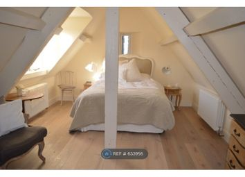 Thumbnail 3 bed semi-detached house to rent in Ley Mary, Burford