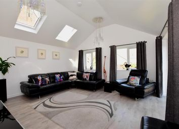 4 bed detached house for sale in Coe's Green, Chattenden, Rochester, Kent ME3