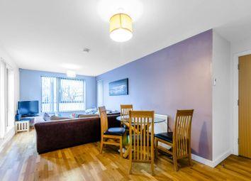 Thumbnail 2 bedroom flat to rent in Inigo Jones House, Tower Hamlets