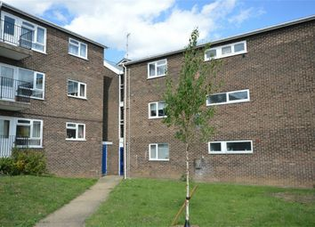 Thumbnail 1 bed flat for sale in Springbank, Lakenham, Norwich