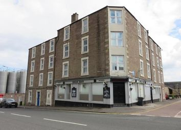 1 bed flat to rent in Church Street, Dundee DD3