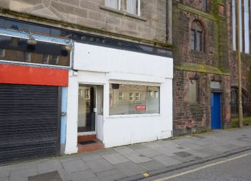 Thumbnail Commercial property for sale in Piershill Place, Meadowbank, Edinburgh
