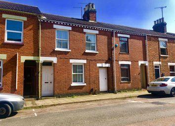 P10435 - St Giles, New Bradwell, Milton Keynes MK13. 3 bed property