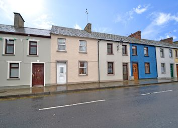 Thumbnail 2 bed town house for sale in No. 4 Sarsfield Street, Kilmallock, Limerick