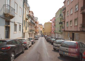 Thumbnail Block of flats for sale in Campo De Ourique, Campo De Ourique, Lisboa