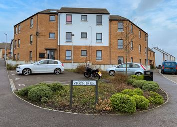 Thumbnail Flat for sale in Kellands Lane, Okehampton