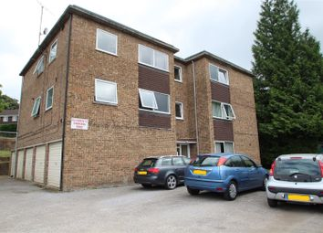 Thumbnail 2 bed flat for sale in Western Dene, Hazlemere, High Wycombe