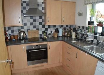 Thumbnail 2 bed semi-detached house for sale in Sunnyside View, Peasedown St. John, Bath