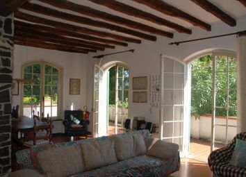 Thumbnail 6 bed semi-detached house for sale in Via Punta Bianca, 91, Bocca di Magra, Ameglia, La Spezia, Liguria, Italy