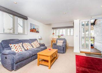 Thumbnail 2 bed end terrace house for sale in Garden Lane, Tavistock
