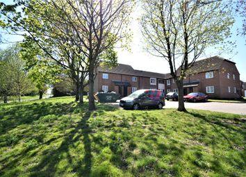 Thumbnail Studio for sale in Rosehip Way, Lychpit, Basingstoke