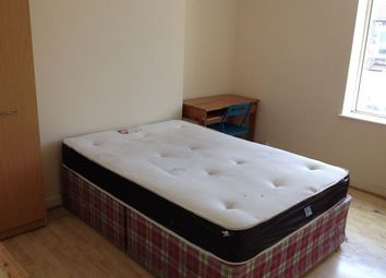 Thumbnail 3 bedroom flat to rent in Woodville Road, Cathays, Cardiff