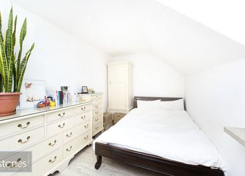 Property to rent in Frognal, London NW3