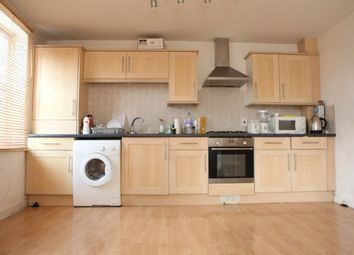 Thumbnail 2 bed flat to rent in Bn House, Sly Street, Whitechapel, London
