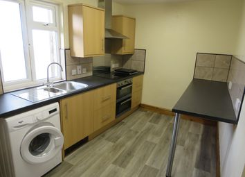 Thumbnail 2 bed maisonette to rent in High Street, Westbury-On-Trym, Bristol