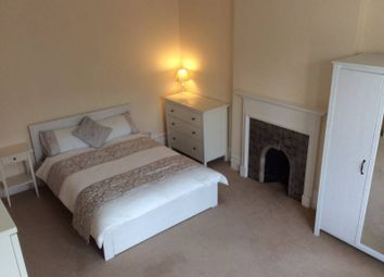 Thumbnail 2 bed shared accommodation to rent in Wimbledon Park Road, Southfields