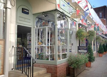 Thumbnail Retail premises to let in Unit 5, College Court, Gloucester, Gloucestershire