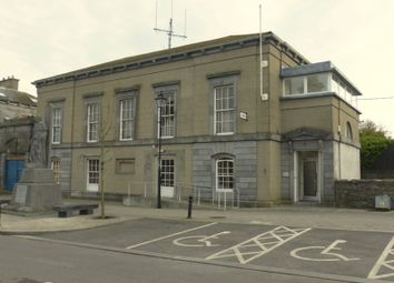 Thumbnail Property for sale in The Old Courthouse, Green Streeet, Callan, Kilkenny