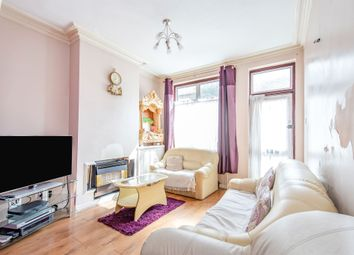 3 bed terraced house for sale in Wilne Street, Highfields, Leicester LE2