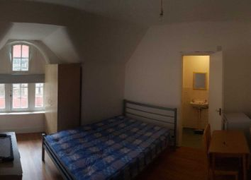 Thumbnail Room to rent in King Street, London