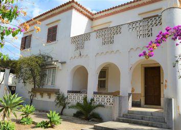 Thumbnail 7 bed villa for sale in Tavira (Santa Maria E Santiago), Tavira, East Algarve, Portugal