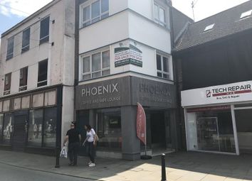 Thumbnail Commercial property for sale in 22 Queens Square, High Wycombe, Buckinghamshire