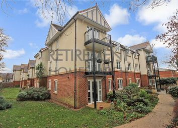 2 bed flat for sale in Mildred Court, Croydon CR0