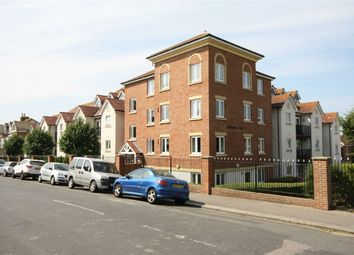 1 bed property for sale in Bellview Court, 7 Cranfield Road, Bexhill On Sea TN40