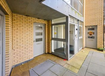 2 bed flat for sale in Barrland Street, Glasgow G41