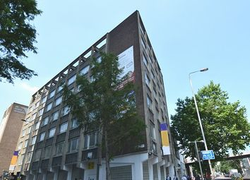Thumbnail Office to let in 70 Newington Causeway, London
