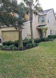 Thumbnail 3 bed villa for sale in 142 Grande Villa Drive, Lutz, Florida, United States Of America