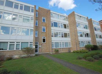 Thumbnail 2 bed flat for sale in Albemarle Road, Beckenham, Kent