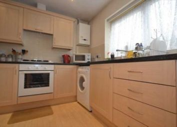 Thumbnail 4 bedroom semi-detached house to rent in Elderberry Way, London