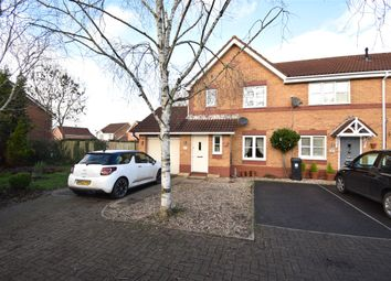 3 bed detached house for sale in Tylers Way, Yate, Bristol BS37
