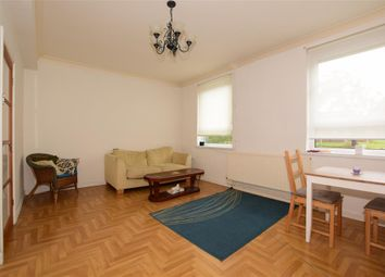 Thumbnail 2 bed flat for sale in Borders Lane, Loughton, Essex