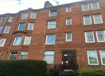 Thumbnail 1 bedroom flat to rent in Barlogan Avenue, Glasgow