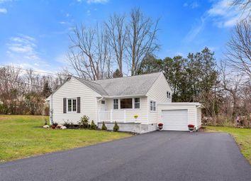 Thumbnail 3 bed property for sale in 1486 Cross Road Mohegan Lake, Mohegan Lake, New York, 10547, United States Of America