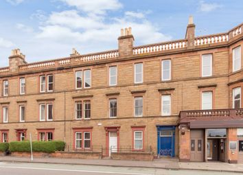 Thumbnail 3 bed flat for sale in 4 Moat Place, Edinburgh