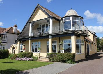 Thumbnail 9 bed detached house for sale in Marine Drive, Preston, Paignton, Devon