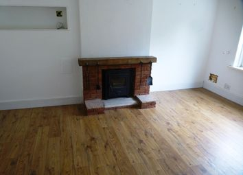 Thumbnail 3 bedroom property to rent in Aldermoor Avenue, Southampton