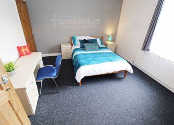 Room to rent in Shoreham Street, Sheffield S2